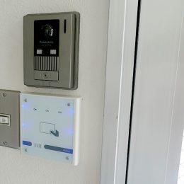 security006