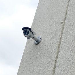 security013